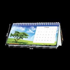 Календарь «Евро Домик Плюс»